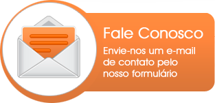 http://images.comunidades.net/cli/clinicaciso/banner_fale_conosco.png