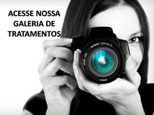 http://images.comunidades.net/cli/clinicaciso/bannerfotos.JPG