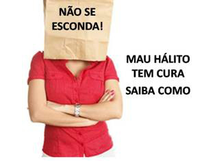 http://images.comunidades.net/cli/clinicaciso/bannerhalitose.JPG