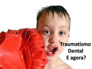 http://images.comunidades.net/cli/clinicaciso/bannertraumatismo.JPG