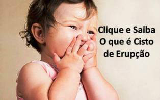 http://images.comunidades.net/cli/clinicaciso/cliqueesaibacistoerup_o.JPG