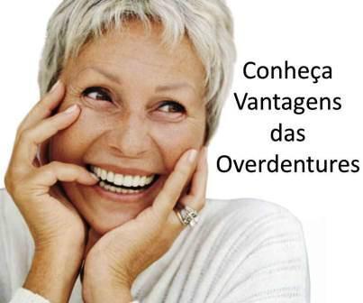 http://images.comunidades.net/cli/clinicaciso/conhecaover.JPG