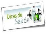 http://images.comunidades.net/cli/clinicaciso/dicas.JPG