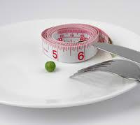 http://images.comunidades.net/cli/clinicaciso/dieta.jpg