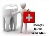 http://images.comunidades.net/cli/clinicaciso/doen_as.JPG