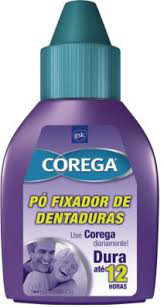 http://images.comunidades.net/cli/clinicaciso/download_2_.jpg