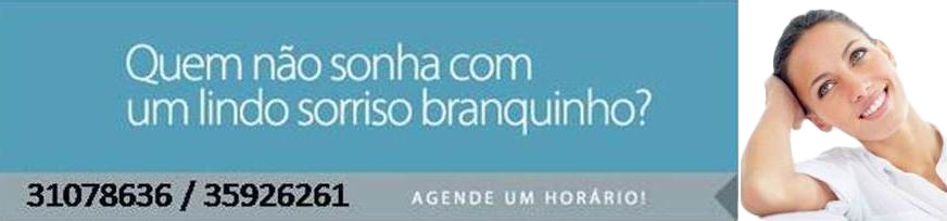 http://images.comunidades.net/cli/clinicaciso/footer.png