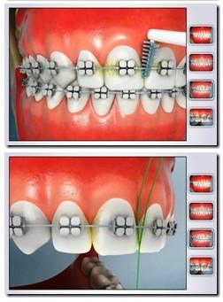 http://images.comunidades.net/cli/clinicaciso/hbortofio.jpg