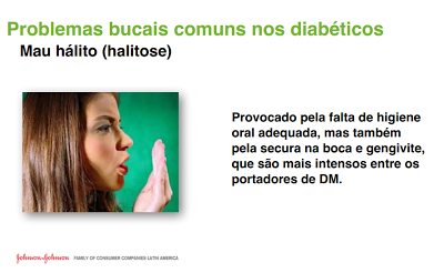 http://images.comunidades.net/cli/clinicaciso/mauhalito.png