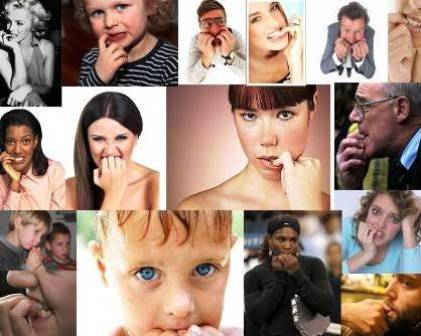 http://images.comunidades.net/cli/clinicaciso/onicofagia.jpg