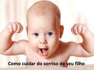 http://images.comunidades.net/cli/clinicaciso/orientapaisbanercoluna.JPG