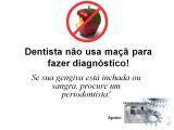 http://images.comunidades.net/cli/clinicaciso/period_peq.jpg