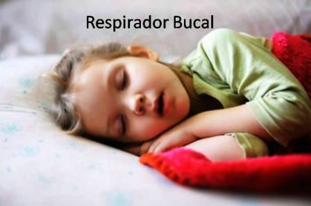 http://images.comunidades.net/cli/clinicaciso/resp.bucal_banner.JPG