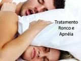 http://images.comunidades.net/cli/clinicaciso/ronco.JPG