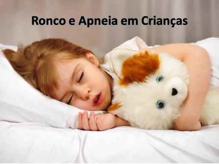 http://images.comunidades.net/cli/clinicaciso/ronco_em_crian_as.JPG