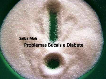 http://images.comunidades.net/cli/clinicaciso/saibamais_diabete.JPG