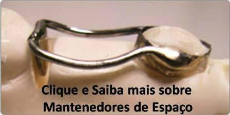 http://images.comunidades.net/cli/clinicaciso/saibamais_mantenedor.JPG
