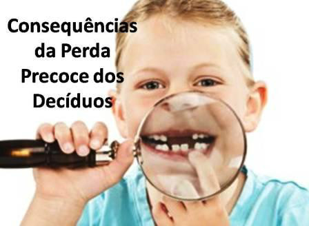 http://images.comunidades.net/cli/clinicaciso/saibamais_perda_precoce.JPG
