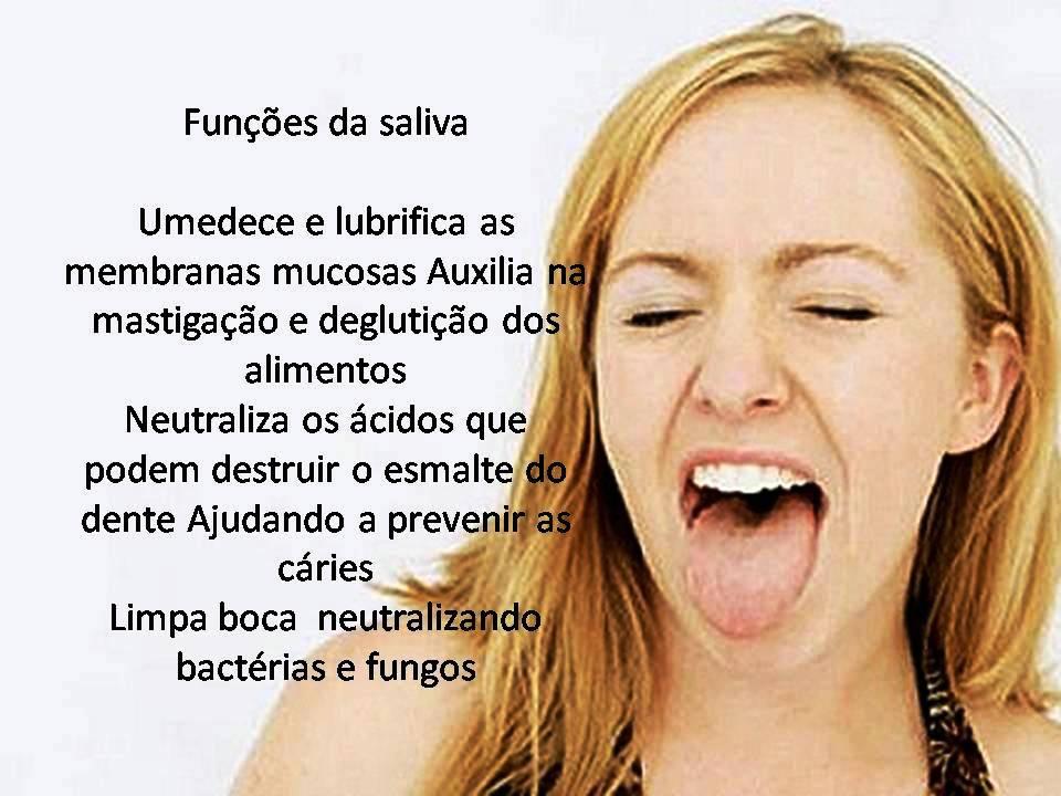 http://images.comunidades.net/cli/clinicaciso/saliva.jpg