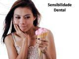 http://images.comunidades.net/cli/clinicaciso/sens.peq.jpg
