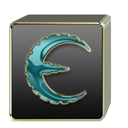 enganar-engine