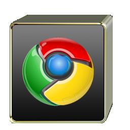 google-crome