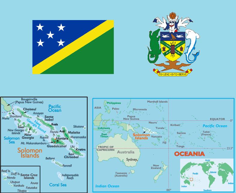 http://images.comunidades.net/col/coleccaonotasdomundo/ilhas_salomao.png