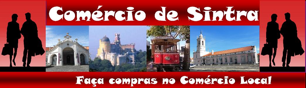 www.comerciodesintra.com