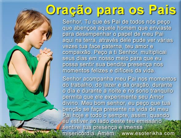 HOMENAGEM AO DIA DOS PAIS! :: coutinho com br