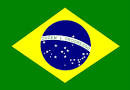 Pátria Amada Brasil