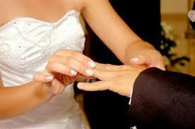 Casamentos não são para toda a vida