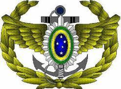 As forças armadas defendem a constituição, não os políticos