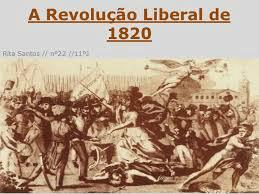 Antes do neo-liberalismo, o liberalismo