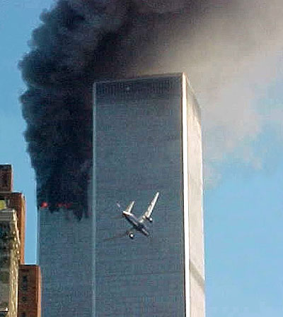 Terroricídio