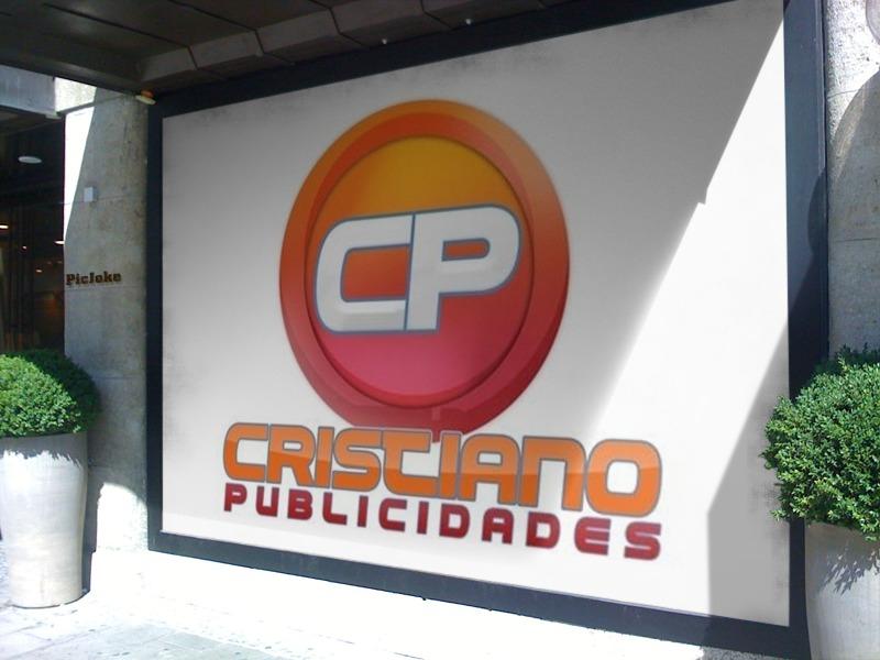 Cristiano Publicidades