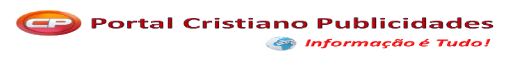 Portal Cristiano Publicidades