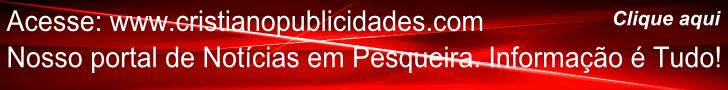 Portal CP