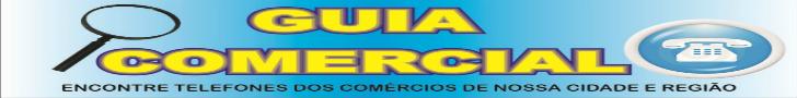 Guia Comercial