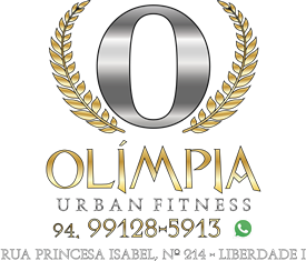 Olímpia Urban Fitness
