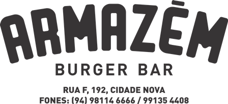 Armazem Burger Bar