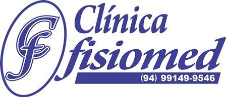 Clínica Fisiomed