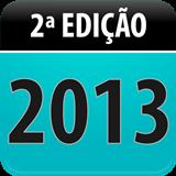 Arquivo 2ª Edição 2013