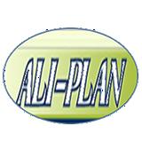 aliplan