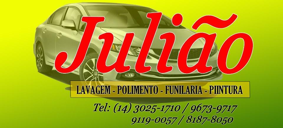 JULIÃO