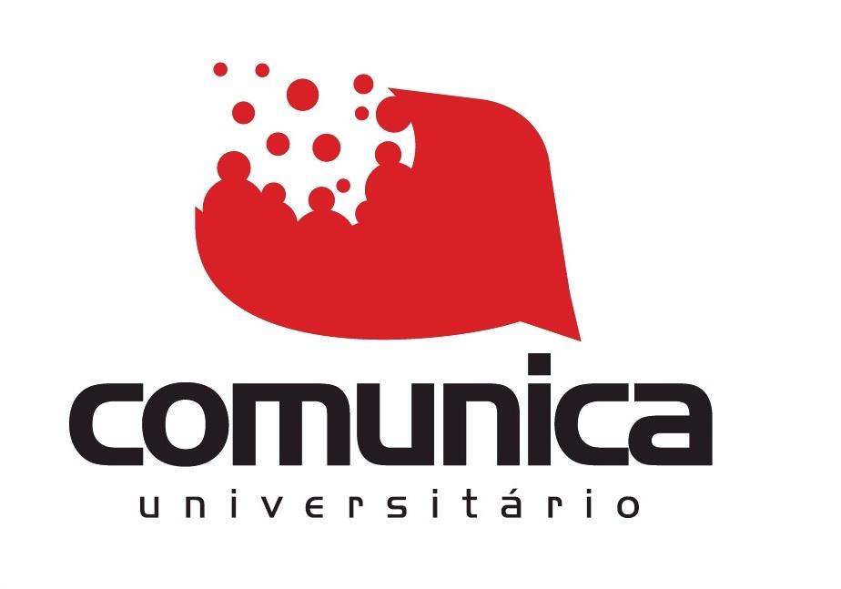 http://images.comunidades.net/cro/crocodilo/comunica.jpg