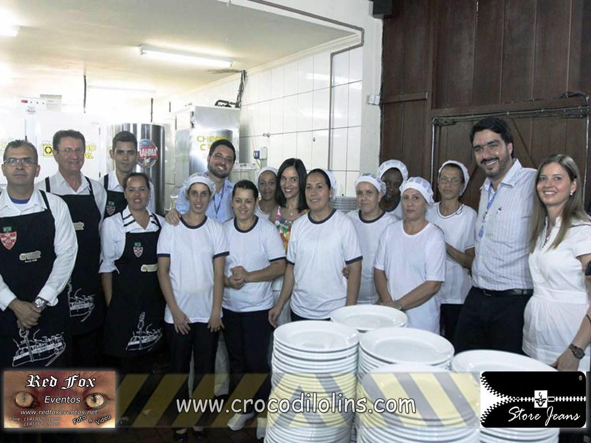 http://images.comunidades.net/cro/crocodilo/f10.jpg