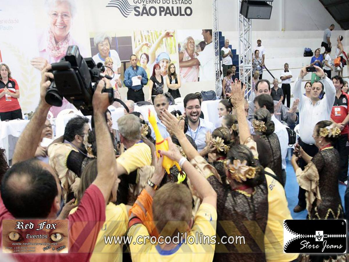 http://images.comunidades.net/cro/crocodilo/f16.jpg