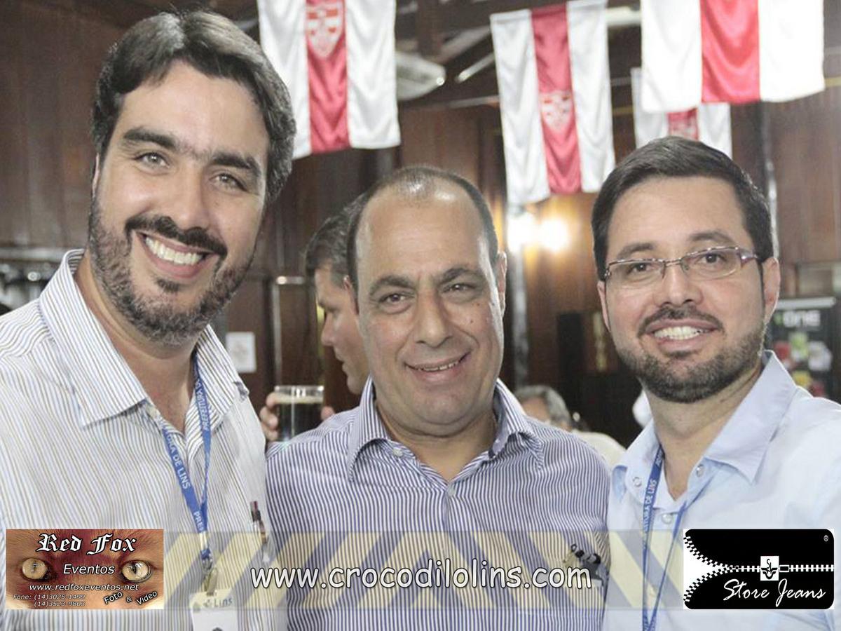 http://images.comunidades.net/cro/crocodilo/f6.jpg