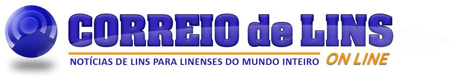 http://images.comunidades.net/cro/crocodilo/logocorrreio.jpg