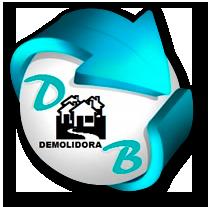Empresa Demolição manual, Demolição mecanizada, Demolição de casas, Demolição industrial, Demolição de concreto, Demolição de galpão, orçamento de demolição - Demolidora Bectel